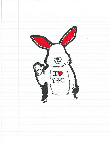 ypro-bunny